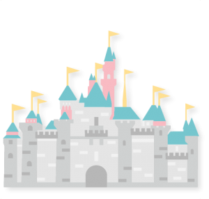 Freebie of the Day for June 1st, 2015!  *** Freebie of the Day! Princess Castle  *** Make sure you get your freebie today while it is still free! Tonight it will be moved to the .50 cent section! #svgcutfiles #scrapbookideas #scrapbookingideas #dealoftheday #acidfreeworld #scrapbox #freebieoftheday #scrapbooking #scrapbook #misskate #misskatecuttables #thisearlyspringhasmypeonysstartingtocomeout