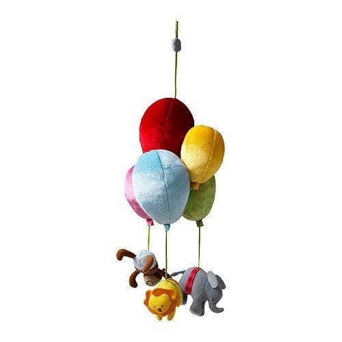 34++ Hot air balloon picture ikea ideas
