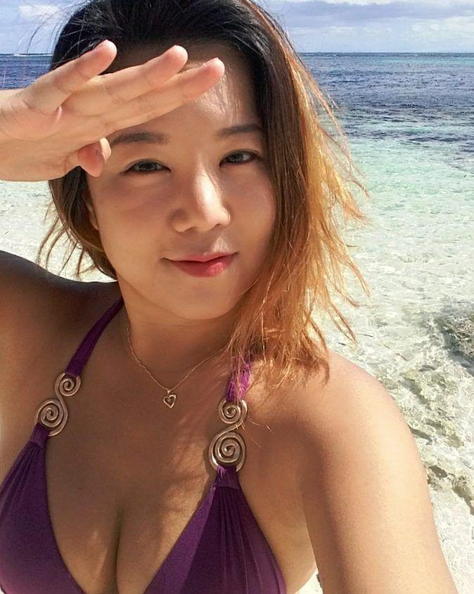Selfie #australia #perth #rottnestisland #travel #daily #selfie #beach #bikini #호주 #퍼스 #로트네스트아일랜드 #여행 #여행스타그램 #일상 #데일리 #셀카 #셀기꾼 #얼스타그램 #맞팔 by jjjooong http://ift.tt/1L5GqLp