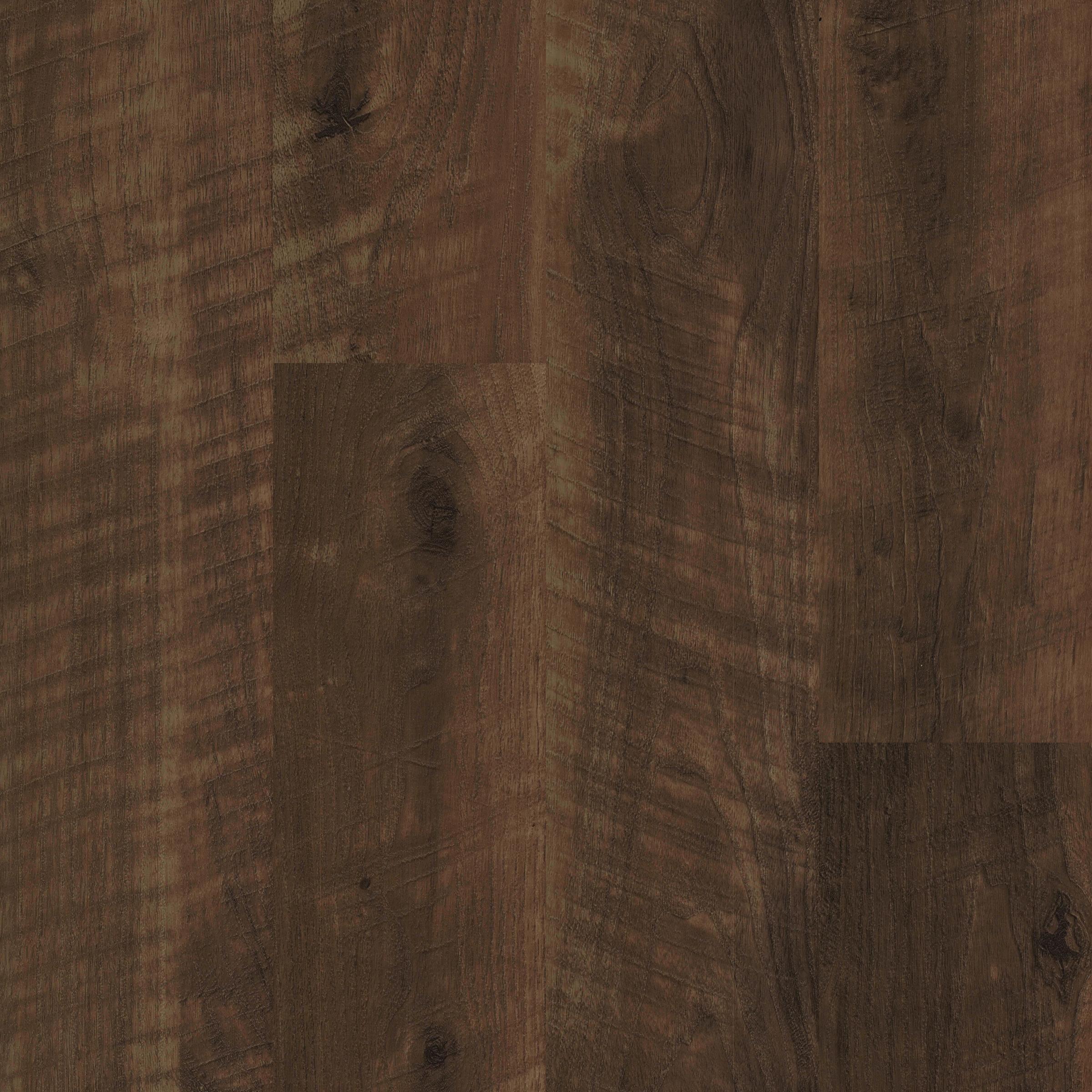 Nouveax Rigid Core Coretec Style Wpc Reclaimed Walnut Waterproof Vinyl Floor Vinyl Plank Flooring Vinyl Plank Luxury Vinyl Plank Flooring