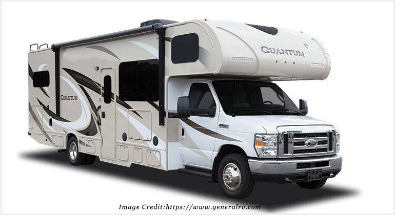14 best rvs and motorhomes reviews in 2021 the ultimate