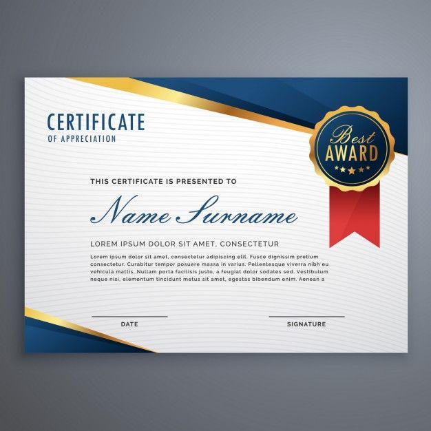 nnnbnmnmnmn Español Pinterest Icono gratis, Diplomas y - modelos de certificados