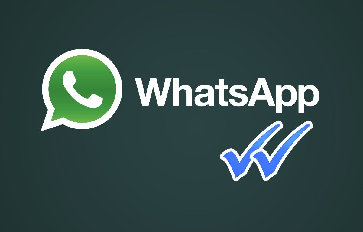 How To Disable Blue Ticks From Whatsapp New Beta Version Of Watsapp See More At Http Www Thinkdoddle Com How T Instant Messaging Free App Store Messages