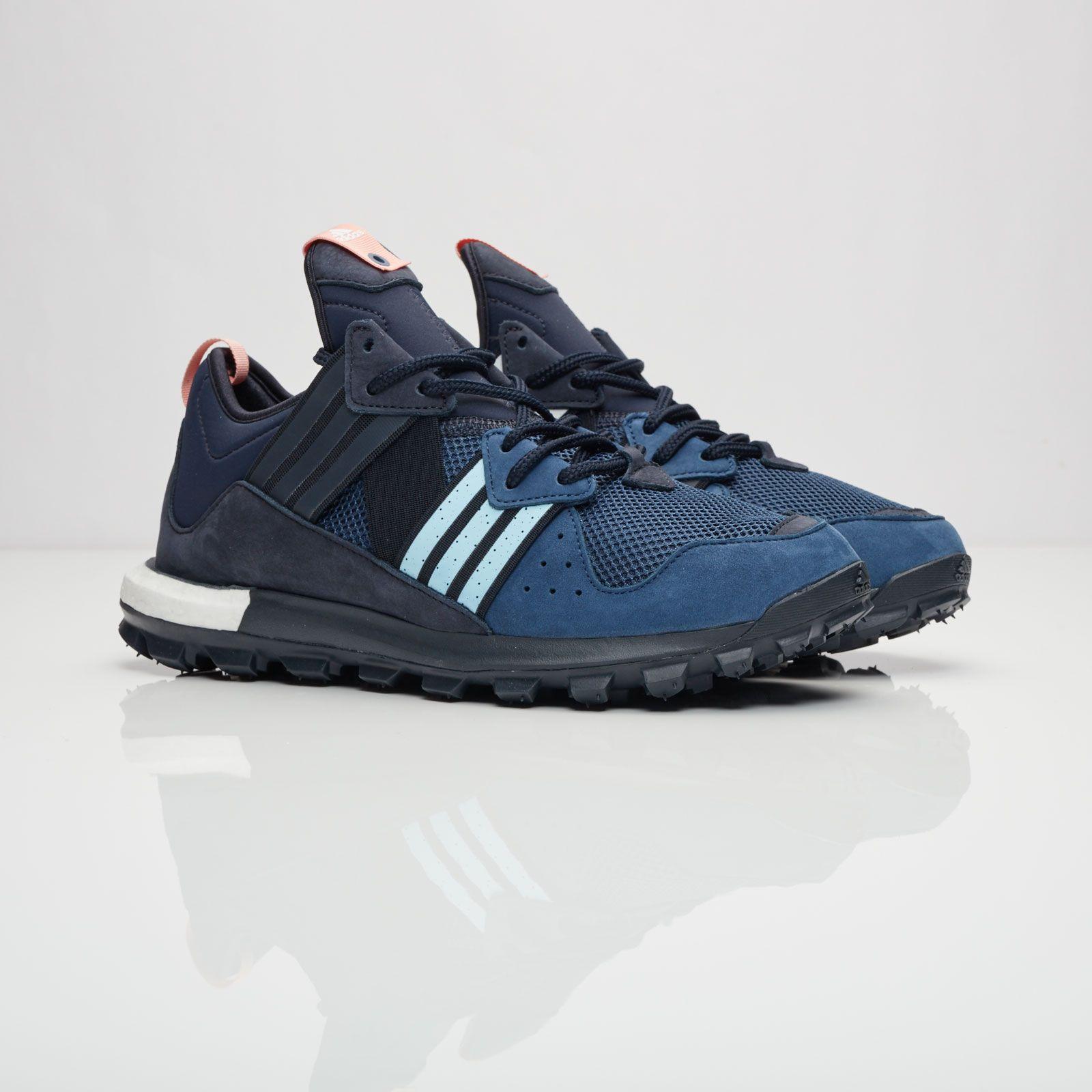 adidas kith trail boost