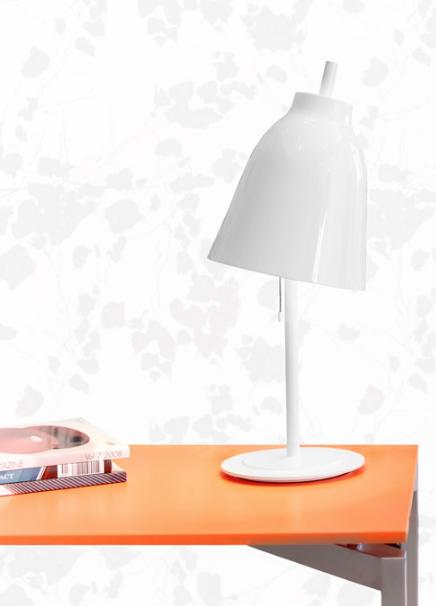 Lampe de table Caravaggio Lightyears Luminaires