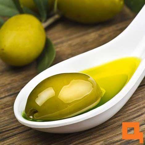 30 Usi alternativi dell'olio d'oliva