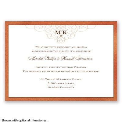 Imperial+Love+Knots+-+Copper+Invitation