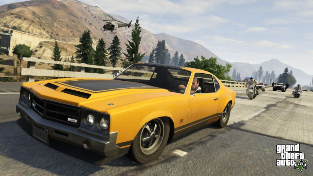 grand theft auto v preview | gaming | pinterest | grand theft auto