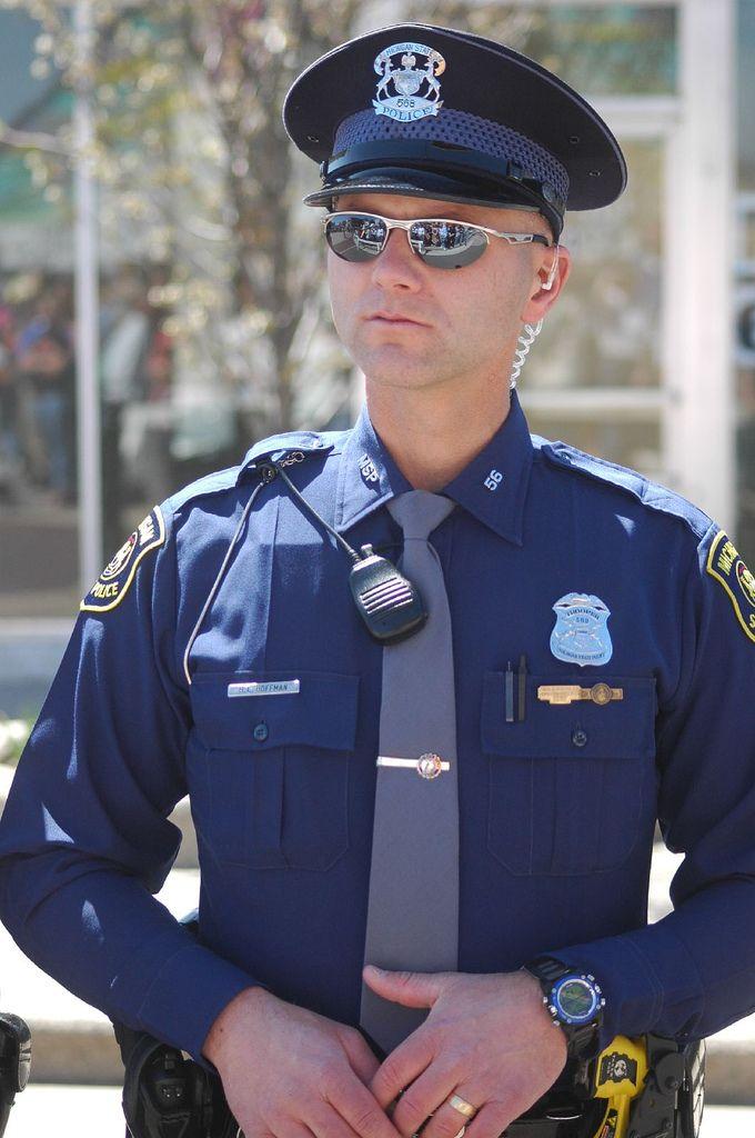 Dsc 8974 Police Police Uniforms Men In Uniform