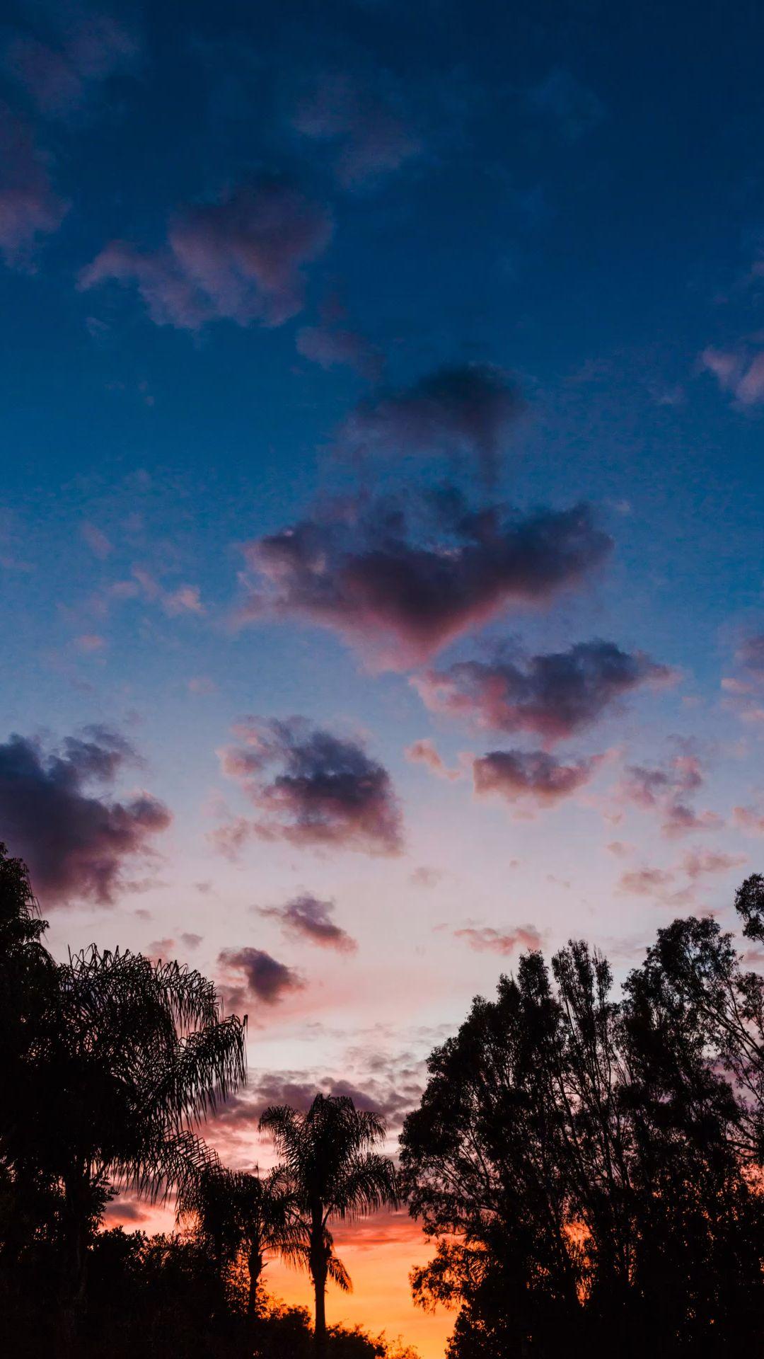 San Diego Oceanside Sunset | Travel Photography by Lenka Vodicka of Lenkaland Photo in California