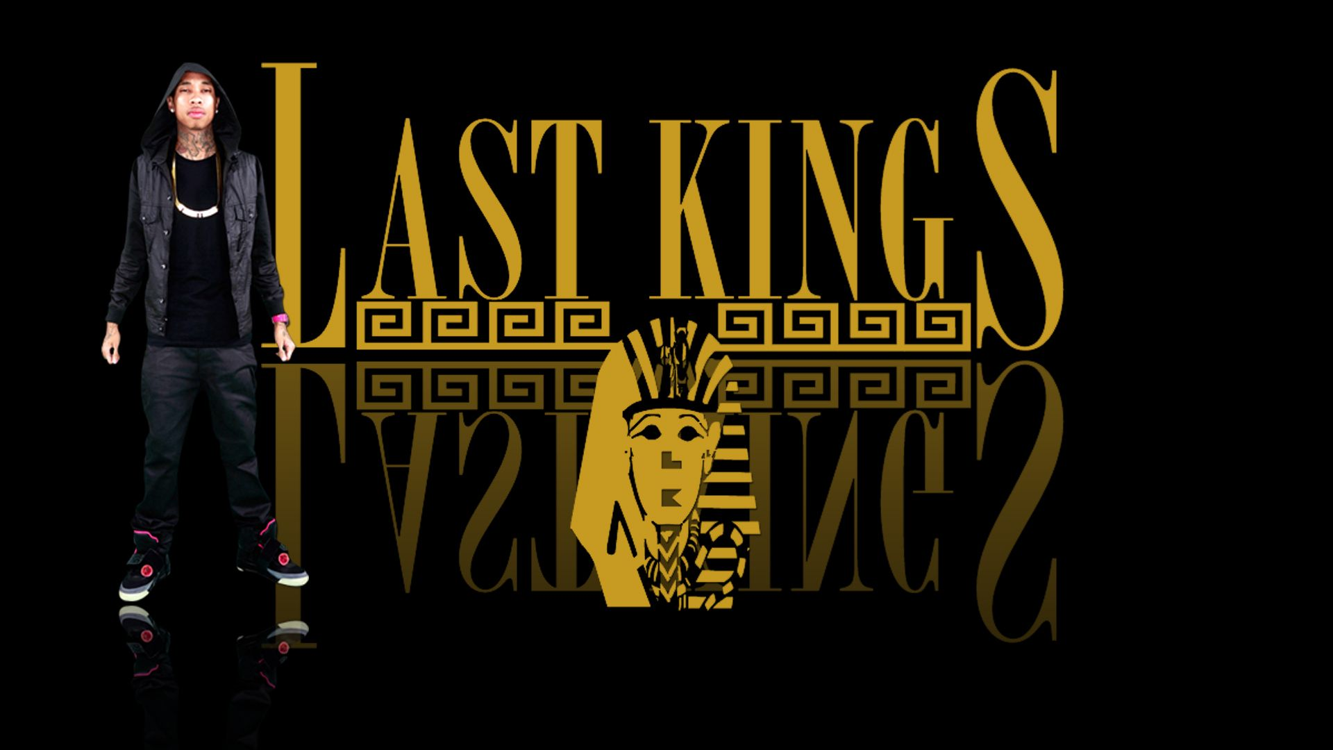 Download Last Kings Wallpapers Gallery