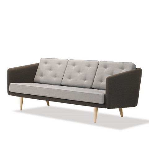 Sofa Bed 1 Seater