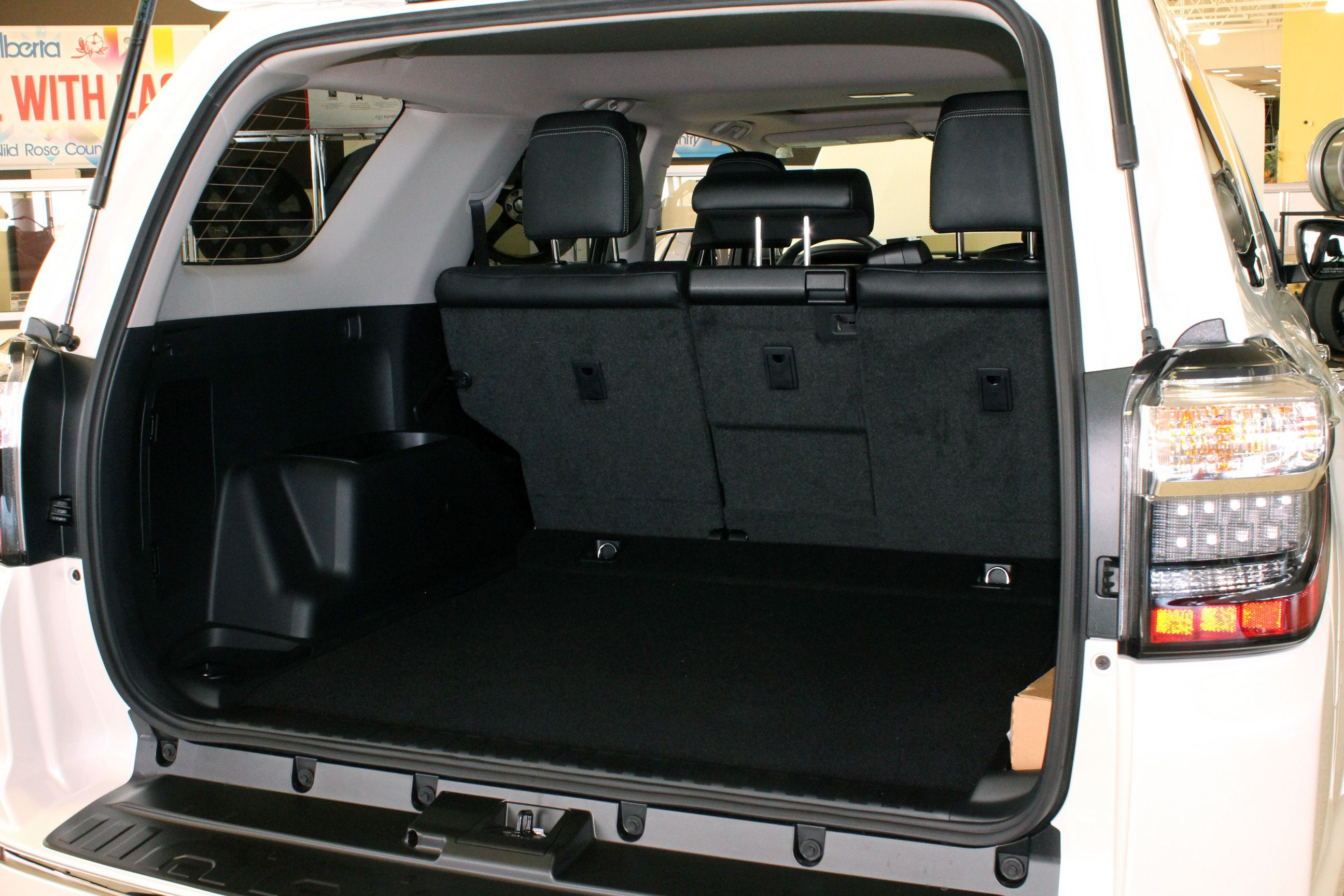 toyota 4runner forum largest 4runner forum who in here. Black Bedroom Furniture Sets. Home Design Ideas