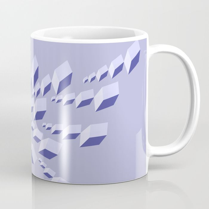 Available in 11 and 15 ounce sizes our premium ceramic coffee mugs