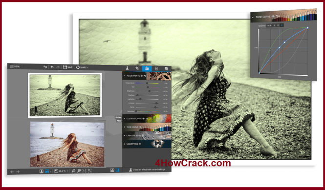 Pin On 4howcrack Download Pc Software With Crack