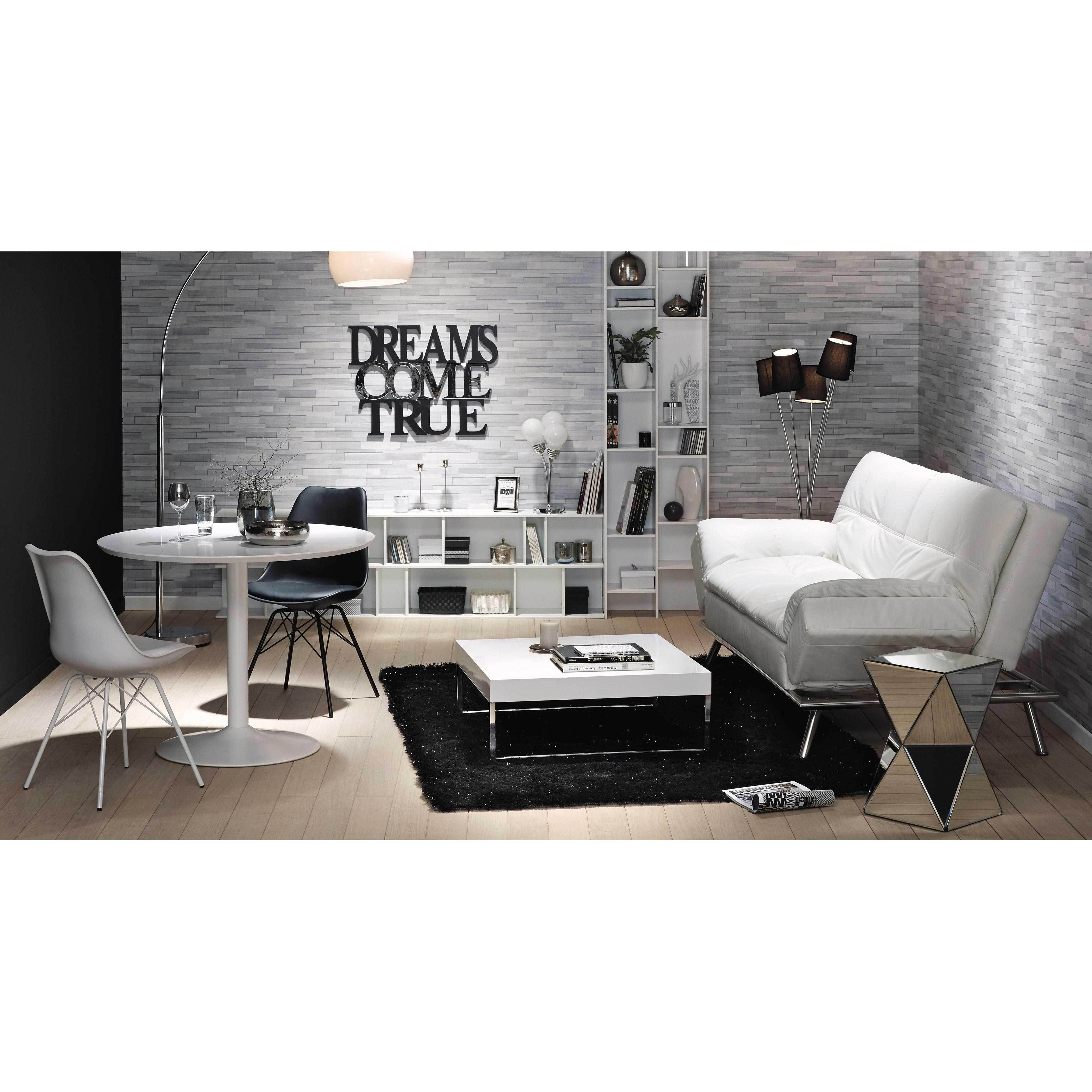 0d08c9e4642b2835403e7b1cd31cc861 Impressionnant De Pieds Pour Table Basse Concept
