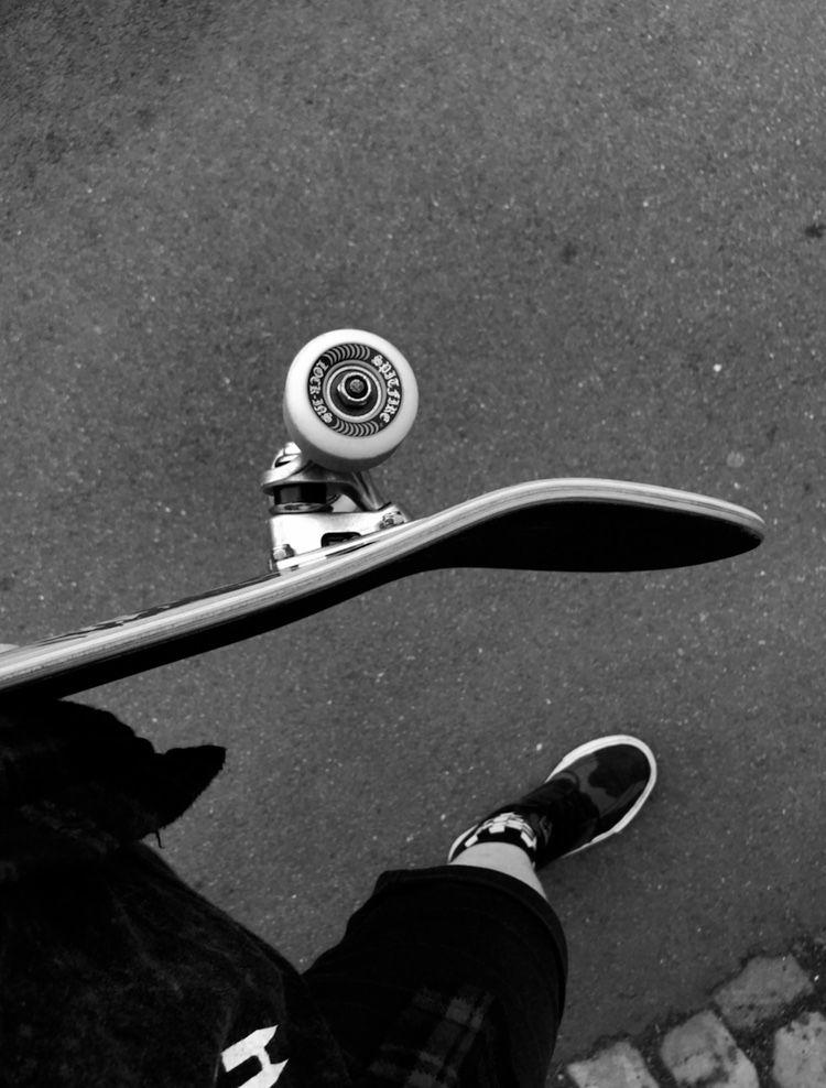 7bd4a074 skate #skater #skateboard #skateboarding #skateboardphotography ...