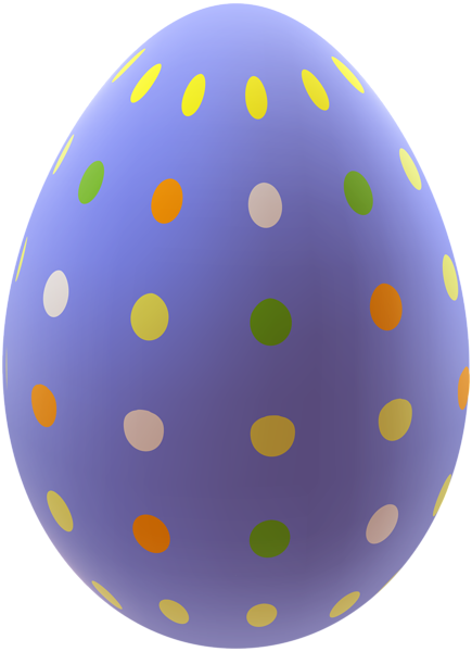 Easter Egg Blue Purple Png Image With Transparent Background Png Free Png Images In 2021 Fort Myers Beach Easter Eggs Blue And Purple