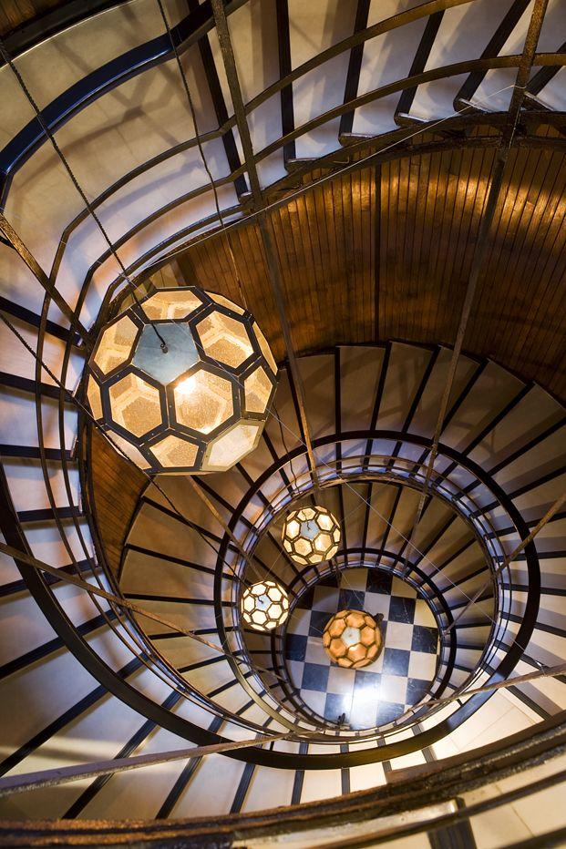 Cotton House hotel, en Barcelona: esplendor colonial | Escalera ...