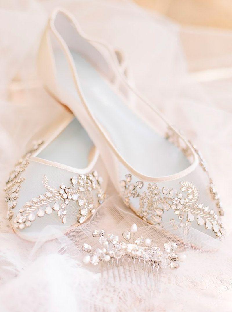 Sandália, sapatilha e tênis! Dicas de sapato sem salto para