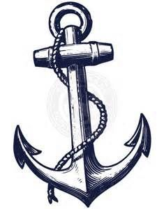 Image Result For Us Navy Tattoo Woman Tattoos Pinterest Anchor