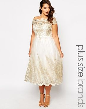 1950s plus size dresses, clothing | chi chi, metallic and prom