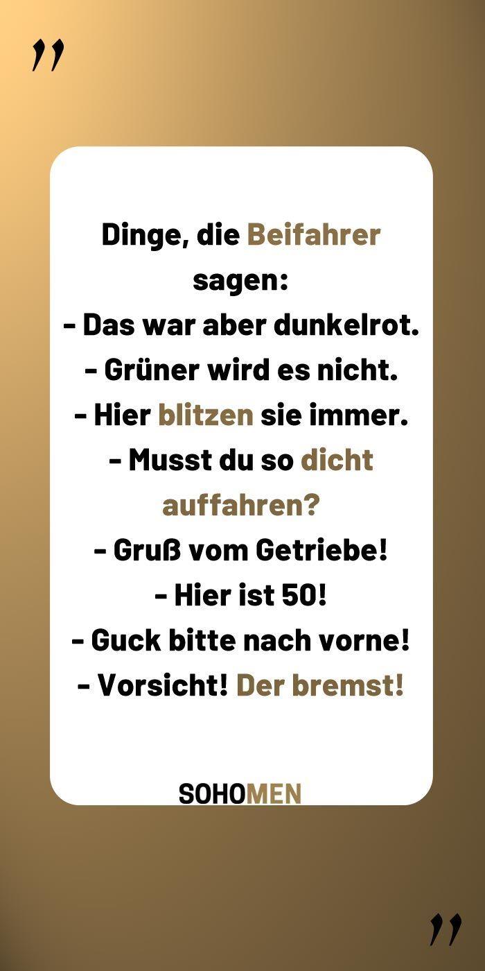 Dumme Sprüche Zum 50. Geburtstag