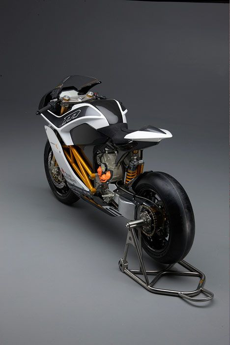World S Loudest Bird Is Louder Than A Motorcycle In 2020 Electric Motorcycle Fast Electric Bike Electric Motorbike