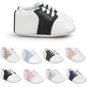 109f73af1ba5c Baby Shoes Soft Sole Anti Skid Toddler Shoes Soft Sole Baby Shoes 0 1 Years  Old 0313
