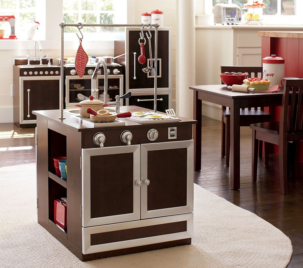 Like the flour canister juguetes pinterest scale kitchens
