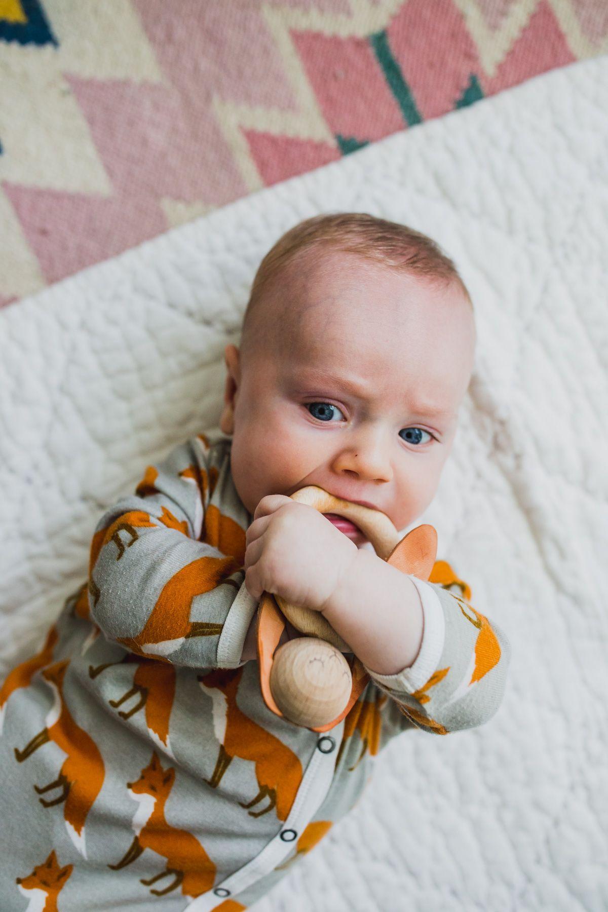 Adorable non toxic baby toys funny babies cute baby