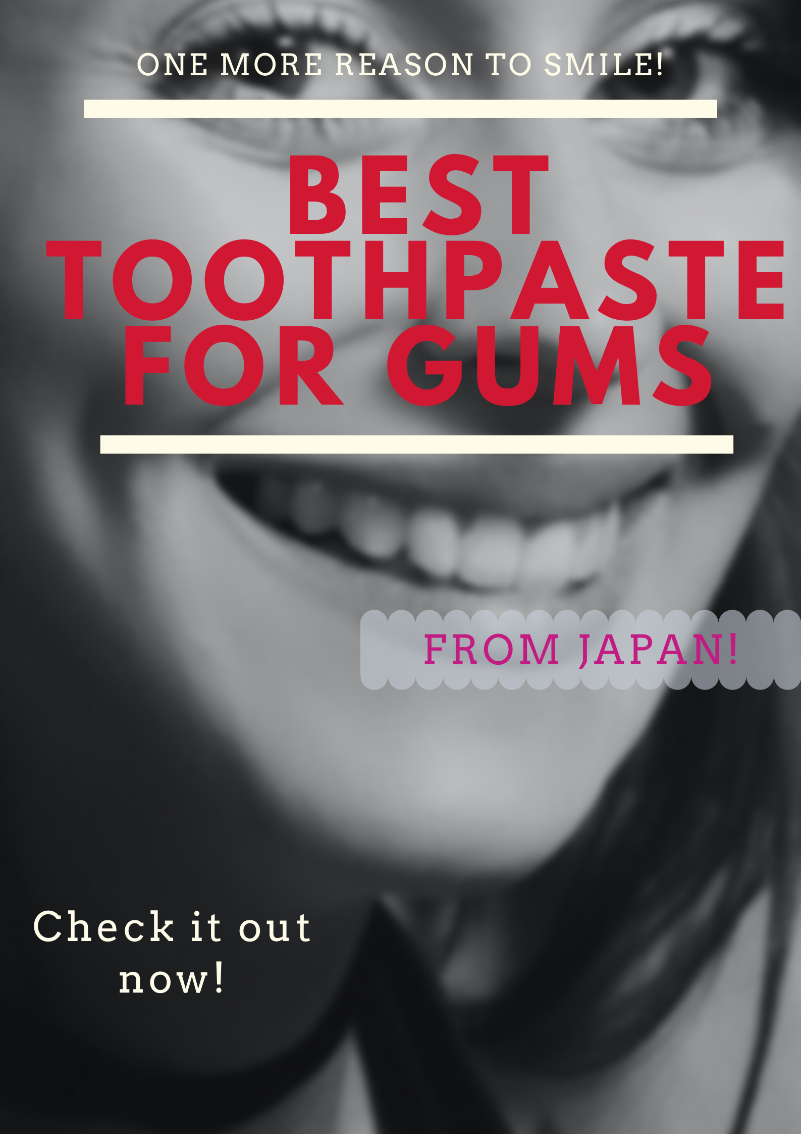 Pin On Trending Best Japanese Products