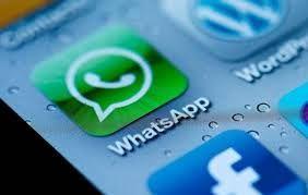 Programa espiona usuário de WhatsApp