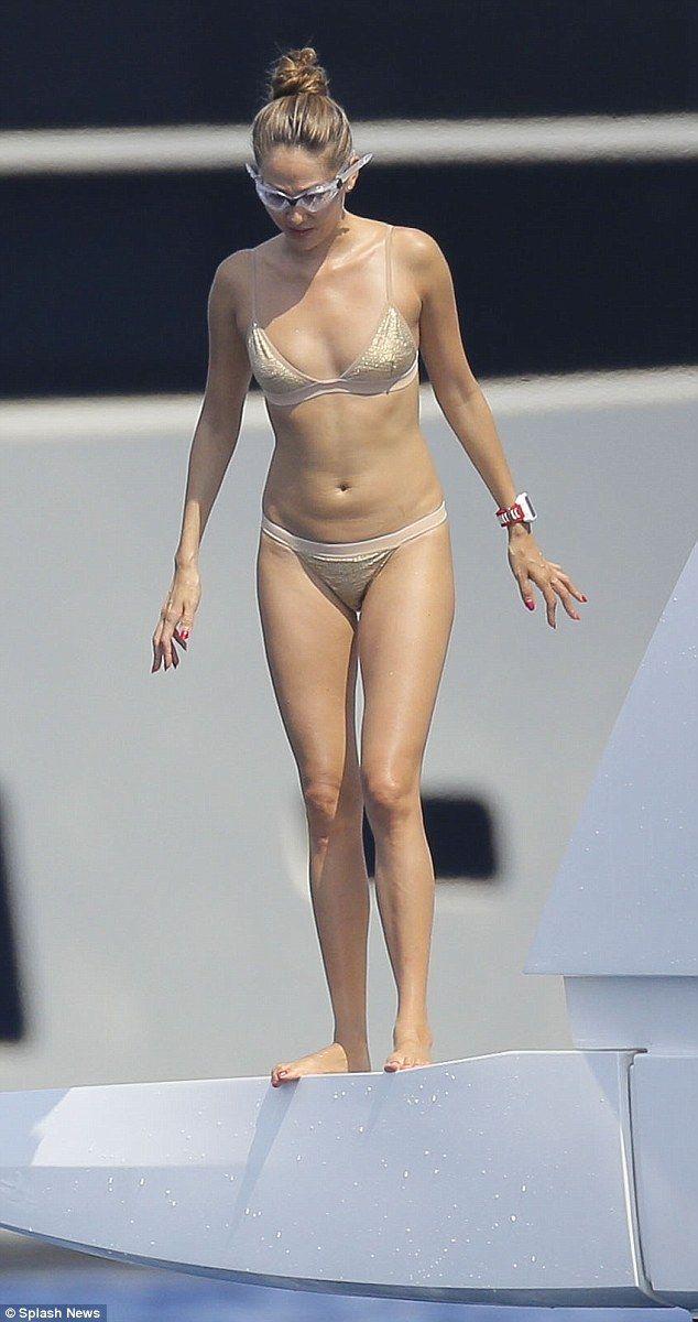 Nude Swedish Girls Pics