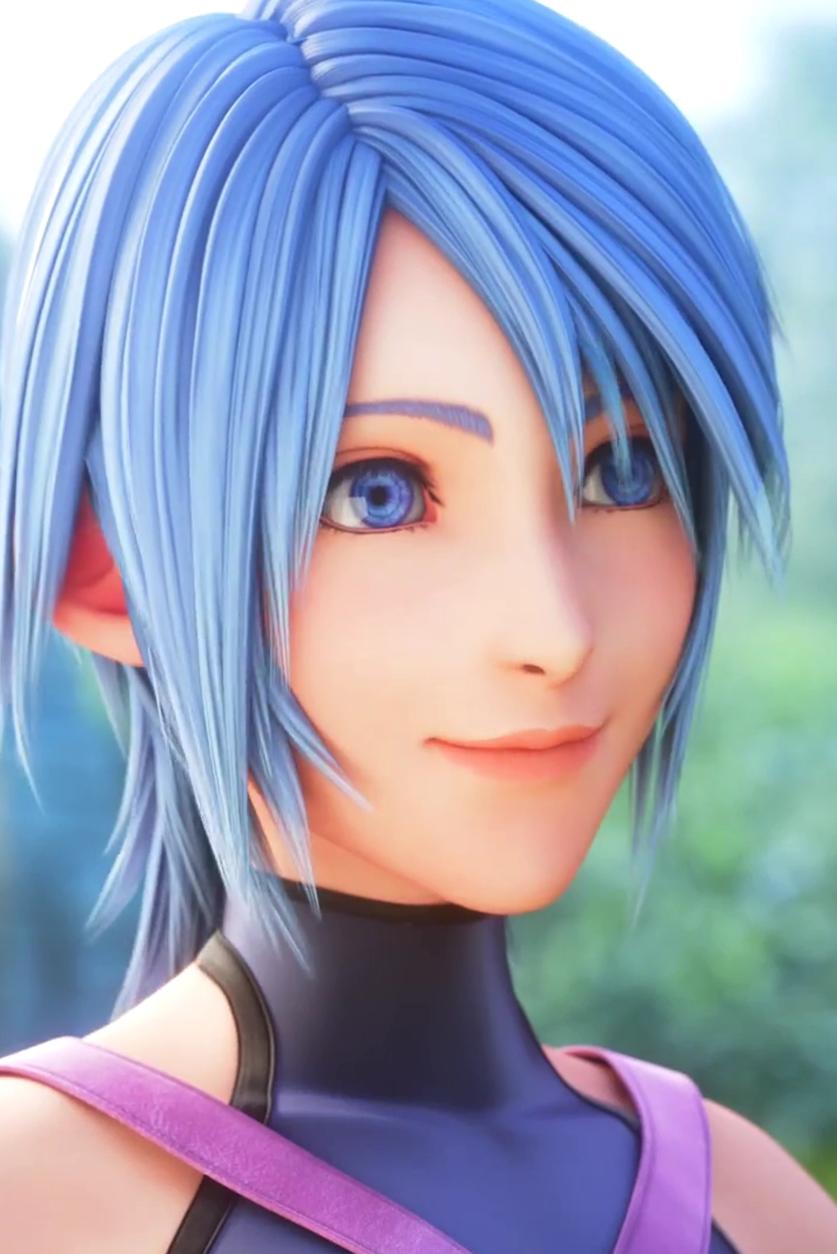 Kingdom Hearts In High Definition | Kingdom hearts, Sora