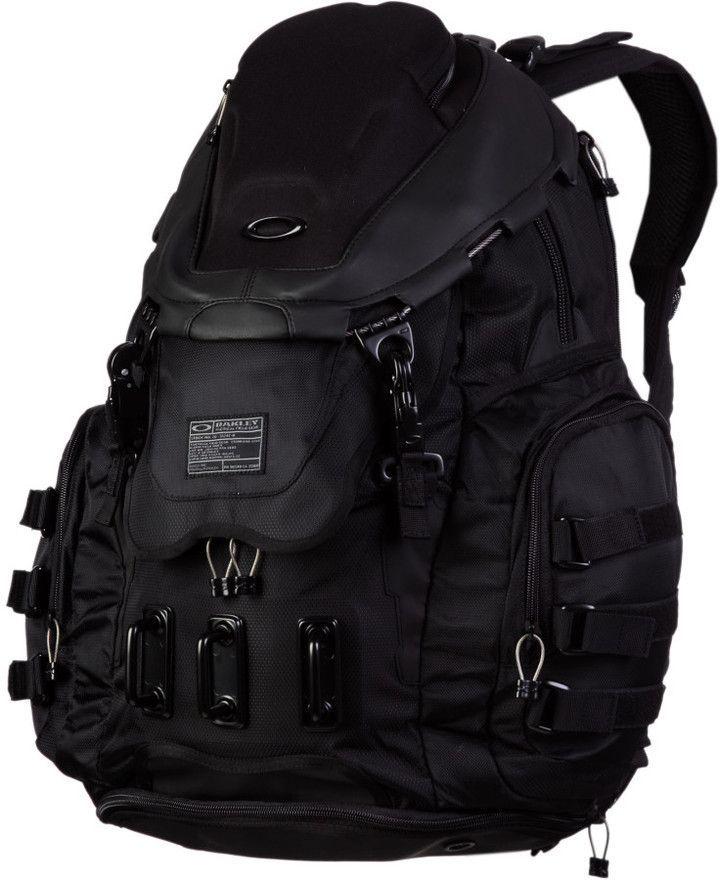 Oakley Kitchen Sink 34l Backpack Oakley Bag Oakley Backpack Mens Travel Bag