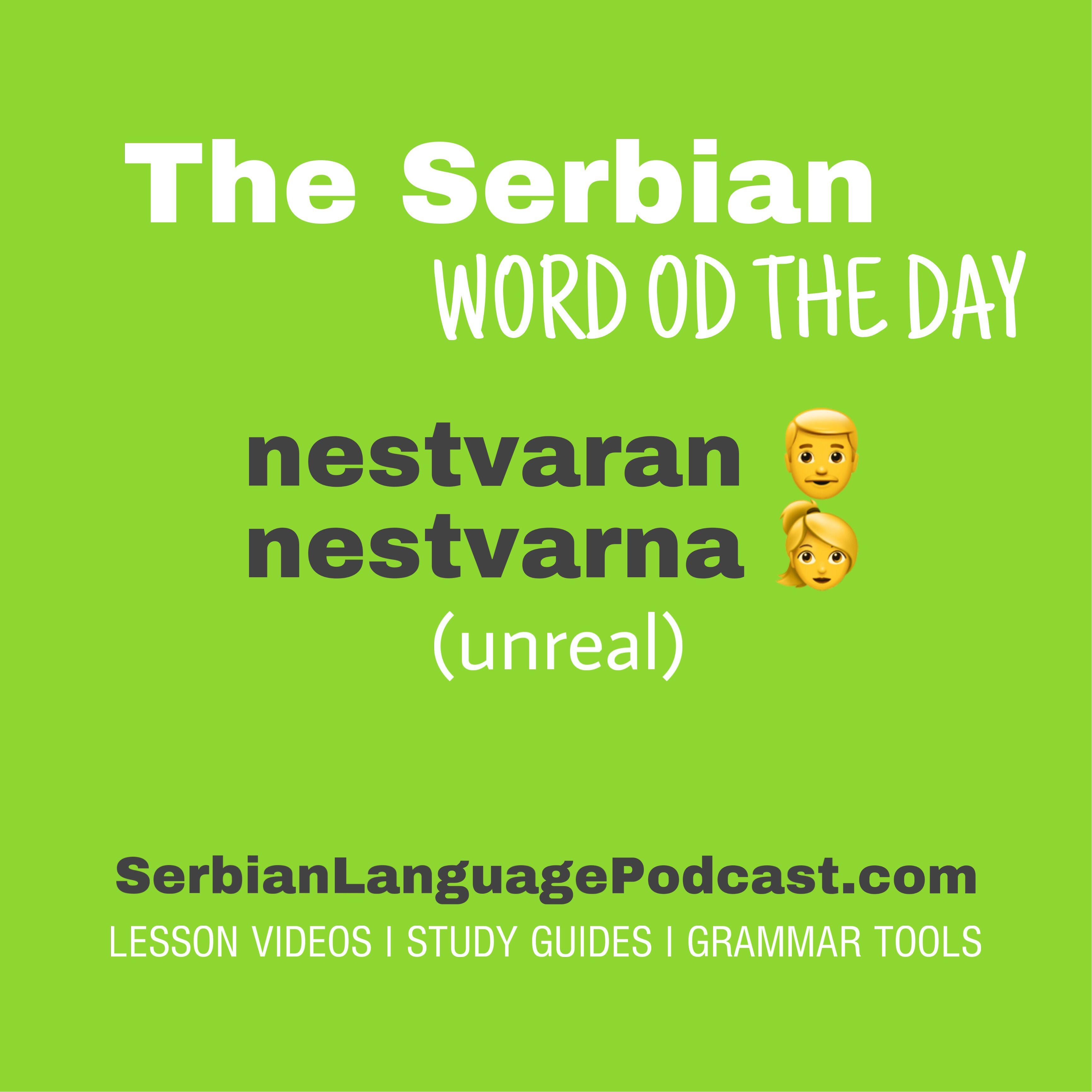 How To Pronounce Serbian Swear Words  colourhaze.de