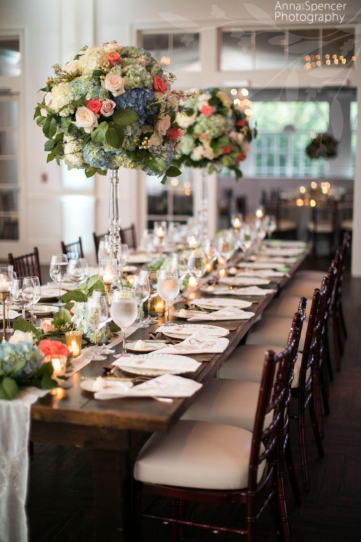Https Www Vintageenglishteacup Com Wedding Floral Centerpieces Atlanta Wedding Photographer Atlanta Wedding