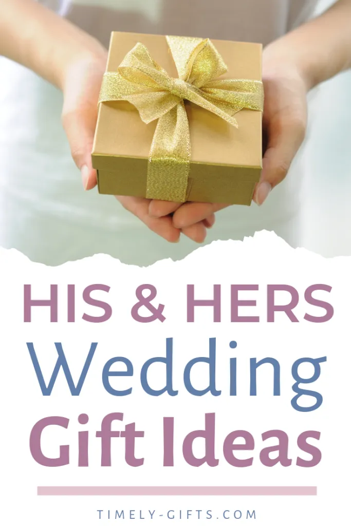 If You Need The Best Wedding Gift For Couples Ideas Here Are Some Great Options That You Could Give To T Married Couple Gifts Wedding Gifts Best Wedding Gifts
