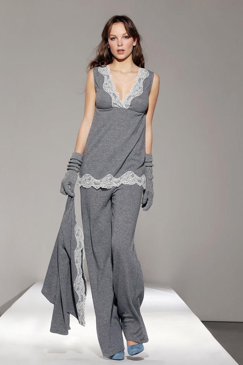 9977f47eb6 Valery - lingerie - intimo - pigiama - camicia da notte - tuta da casa -  baby doll - linea notte - sexy negozio intimo via Piero della Francesca