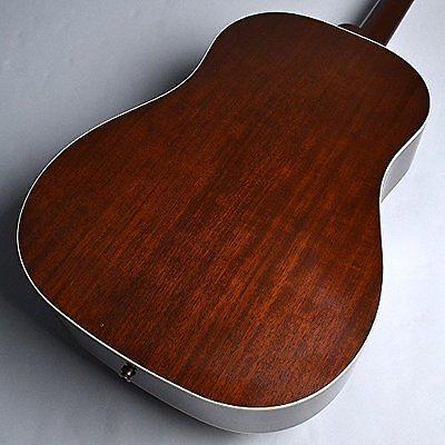 Vintage Teisco Decca Semi Hollow Body Guitar Cool Guitar Guitar Electric Guitar