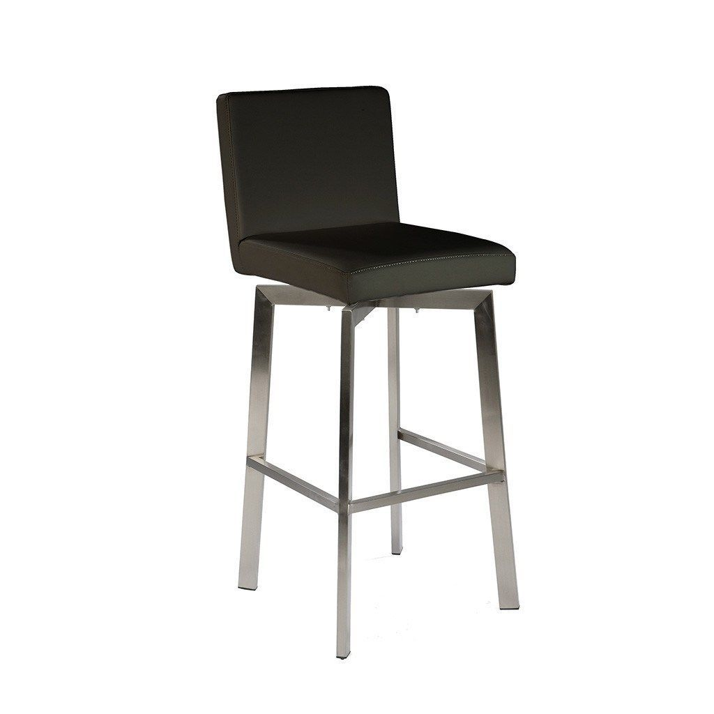 Giro Bar Chair