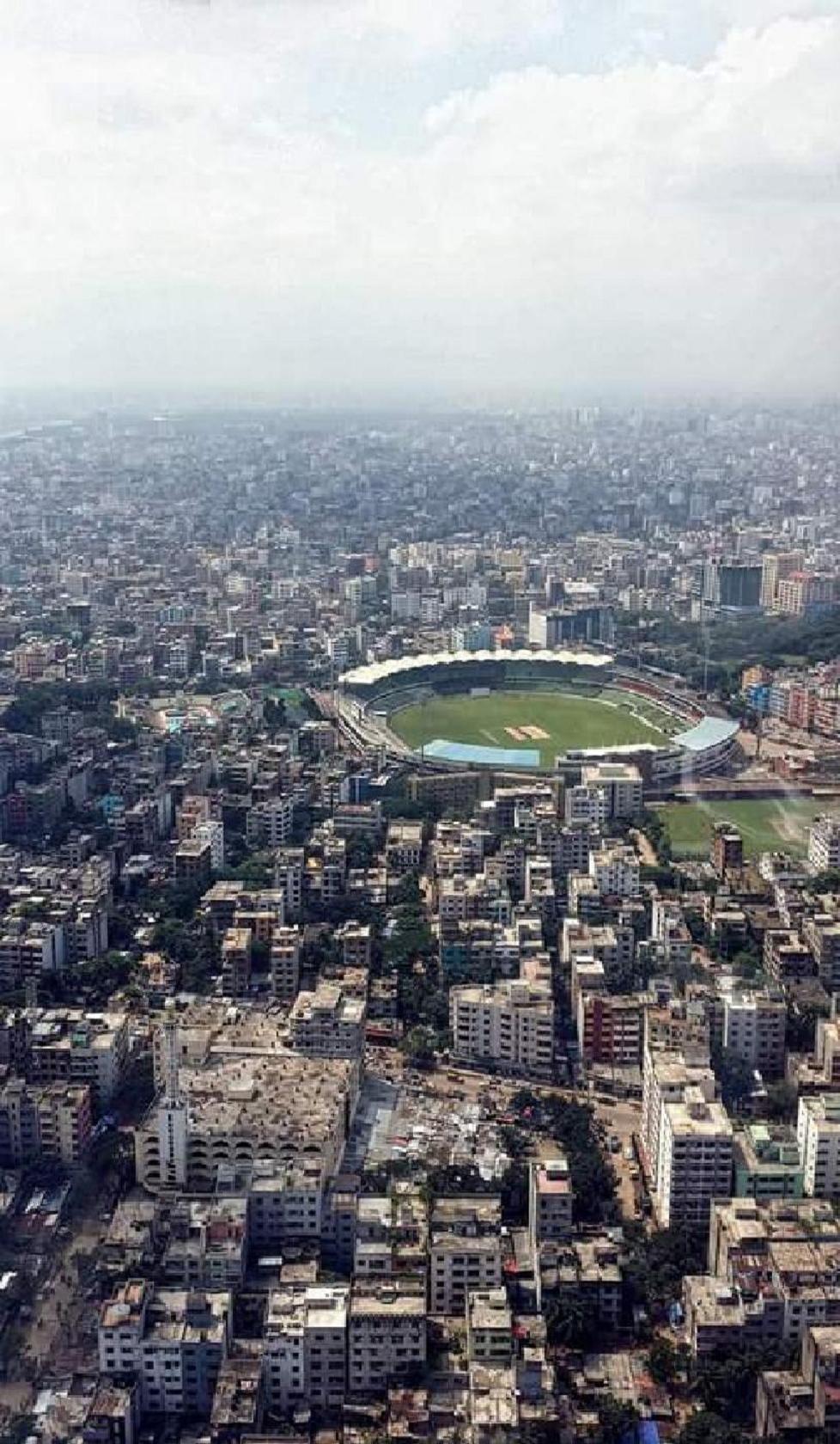 Mirpur The Sports Town Of Bangladesh Bangladesh Travel Asia Travel World Photography
