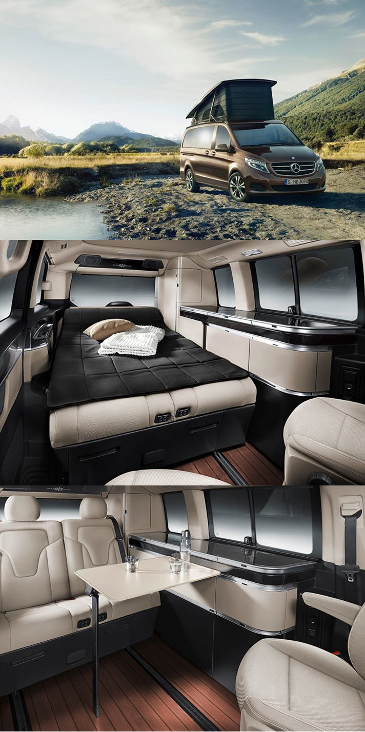 location voiture camping car v lo appareil photo objets entre particuliers gr ce www. Black Bedroom Furniture Sets. Home Design Ideas