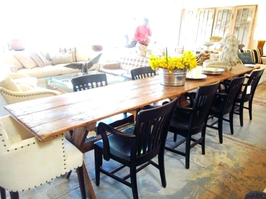 Image result for long narrow kitchen table Narrow dining
