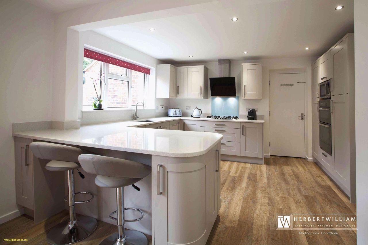 42 Inch Upper Kitchen Cabinets 2021 Kitchen Cabinets And Flooring Kitchen Cabinets Brands Kitchen Flooring