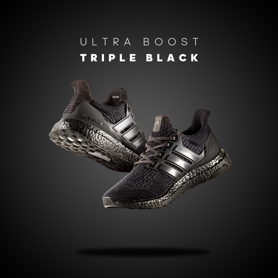 6887b99a52cd5 where to buy adidas porsche design ultra boost triple black flag ...
