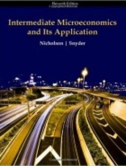 Intermediate microeconomics and its application 11th edition pdf and its application 11th edition pdf download httpaazeabookintermediate microeconomics and its application 11th edition fandeluxe Choice Image