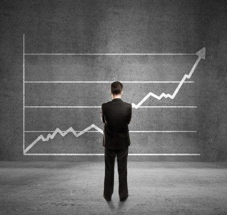 Der E-Commerce wächst weiter – das machen die Geschäftszahlen von Logistik-Dienstleistern, Händlern und Marktplätzen deutlich - http://aaja.de/2fL12Ny