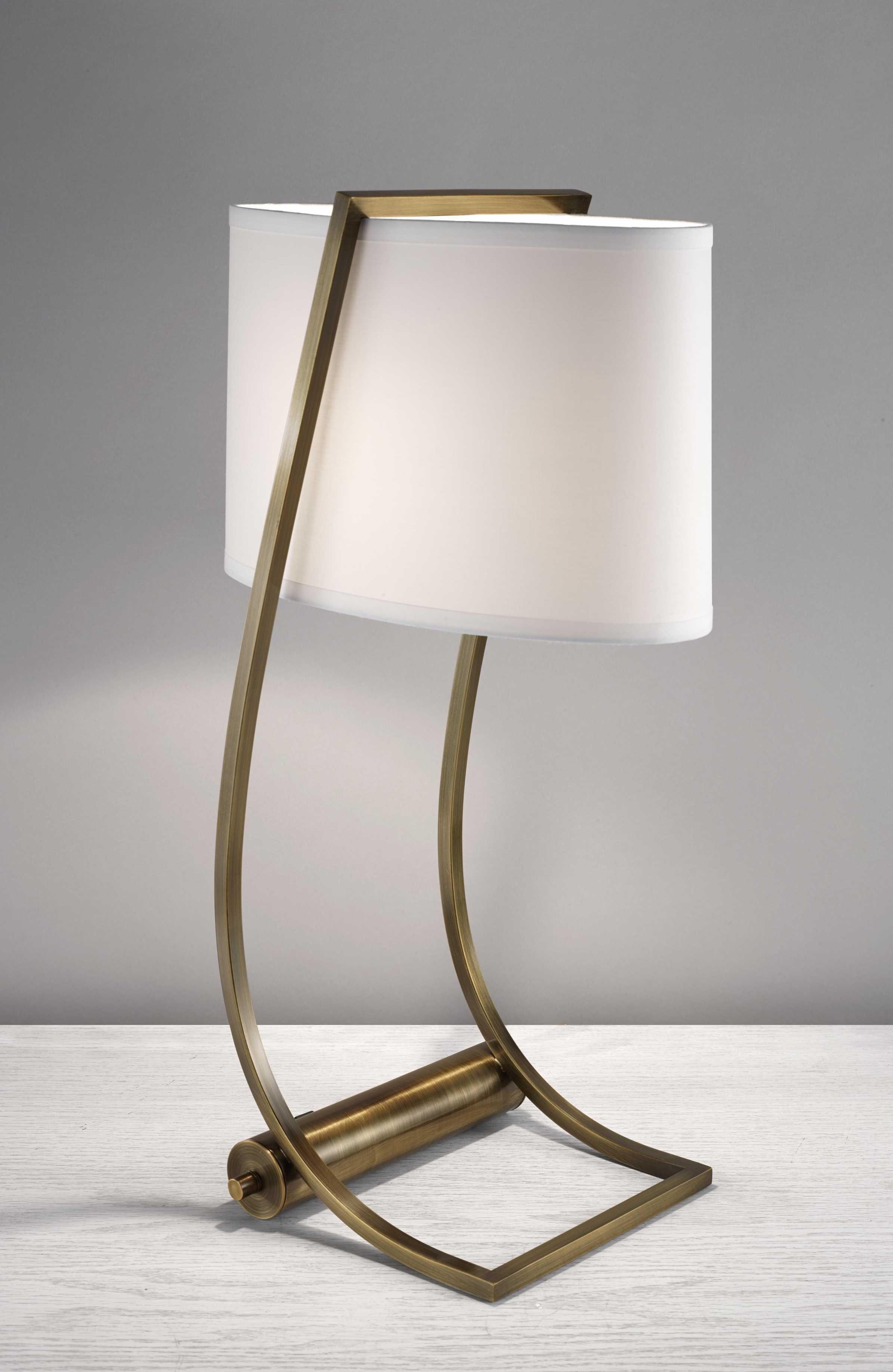 Desk Lamp With Usb Port Price Desk Lamp With Usb Port Price Desk